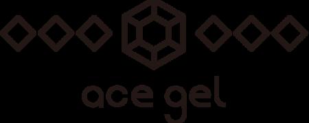 acegel_logo