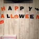 Halloween☆