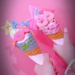 Ice Cream☆