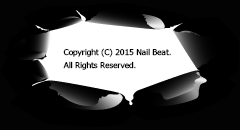 Copyright (C) NAIL BEAT. All Rights Reserved.