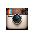 上野・御徒町のネイルサロンNailBeatのinstagram