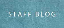 taffblog